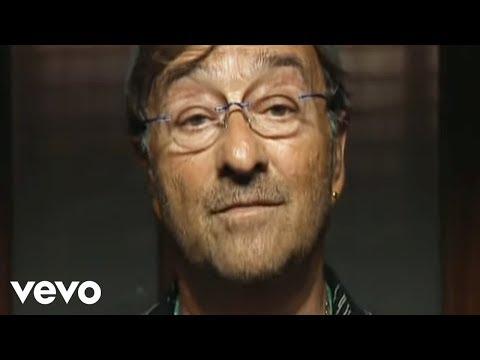 , title : 'Lucio Dalla - Lunedì (videoclip)'