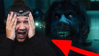 "MY FAVORITE SONG OF 2019! Falling In Reverse - ""Popular Monster"" (REACTION)"