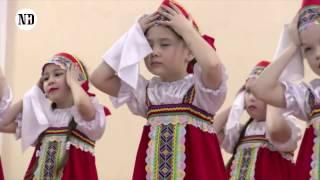 Pielgrzymka do Kazachstanu - 23 kwietnia 2017 r. | Kholo.pk