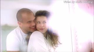 Видео от Дулина Дмитрия Юлия Савичева Любовь находит ПРЕМЬЕРА 2019 Неофициальное видео