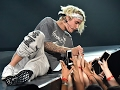 Download Youtube: Justin Bieber worst moments!!!
