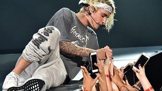 Justin Bieber worst moments!!!