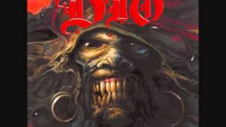 Dio - Magica: Eriel