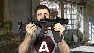 milsig m17a2 mods - Free Online Videos Best Movies TV shows - Faceclips