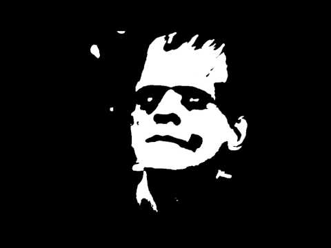Kabaret Dr. Caligariho - Kabaret Dr. Caligariho - Frankenstein