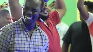 تحميل اغاني باقيرا _ اسامة الأهلية _ الله بي الريد بلانا _ اغاني سودانية 2020 MP3
