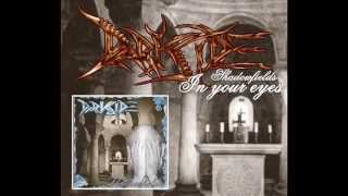 Darkside - In your eyes (Death/doom metal from Austria)