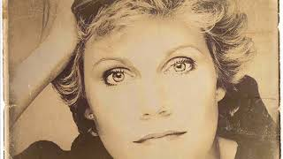 Anne Murray - Who's Leaving Who - 1986