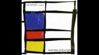 The Apples In Stereo-What's The #?