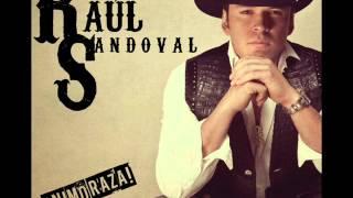 Video Serenata de Raul Sandoval