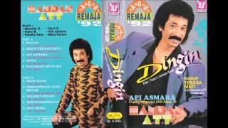 Dingin / Hamdan A.T.T.  (original)