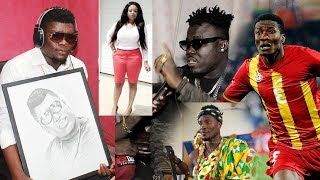 CASTRO IS ALIVE; Asamoah Gyan is innocent; HIS DÈÄTH PR0PHECY came to pass; HE WILL COME BACK