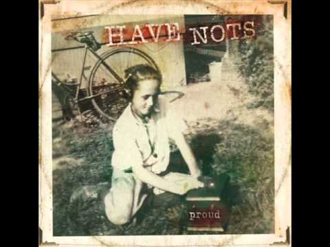 Dead Man (Song) by Have Nots