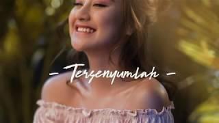 Lirik Lagu Move On - Salshabilla Adriani