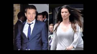 Jeremy Renner Opens Up About Bitter Divorce 'There's a Light at the End of the Tunnel'