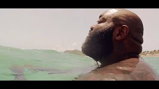 Rick Ross - Drug Dealers Dream (Official Video)