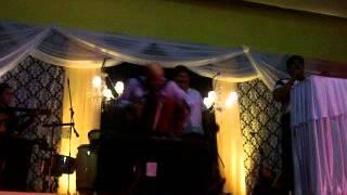 preview picture of video 'HUGO CORIA EN TERMAS DE RIO HONDO'