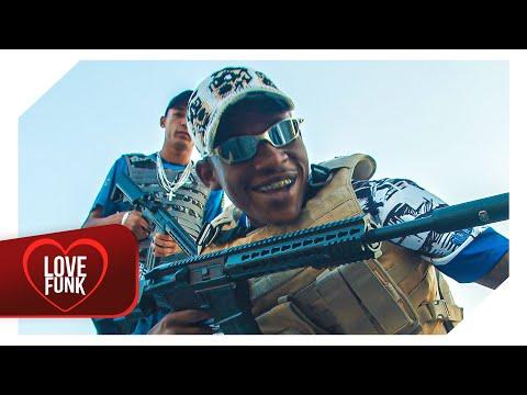 MC Neguinho BDP - La casa de Ouro (Vídeo Clipe Oficial) DJ BOKA