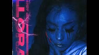 Llora (Audio) - Kaydy Cain  (Video)