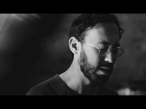 Yaron Herman Trio - Just Being (Live Session @ Studio Besco) online metal music video by YARON HERMAN
