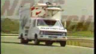 KSAT 12 Newswatch 1980 Open