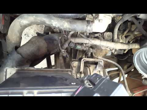 Ob man das Benzin 95 und 92 mischen kann