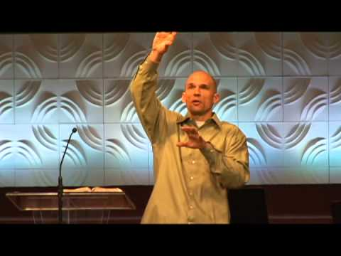Jesse Bradley – Fasting and How to Fast