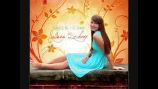 Juliana Schnee - The Center (Preview)