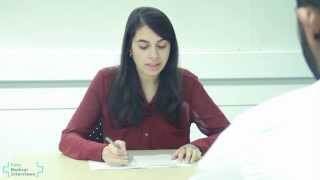 How to approach an ethical dilemma? | Medical School Model Answer | Easy Medical Interviews
