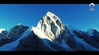 Factor Ciencia - Extinción de los glaciares