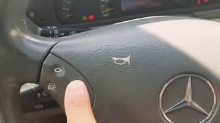 w203 service reset - मुफ्त ऑनलाइन वीडियो