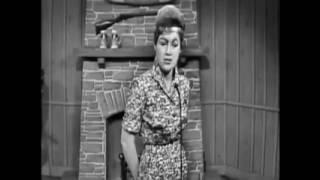 Patsy Cline - Crazy 1961