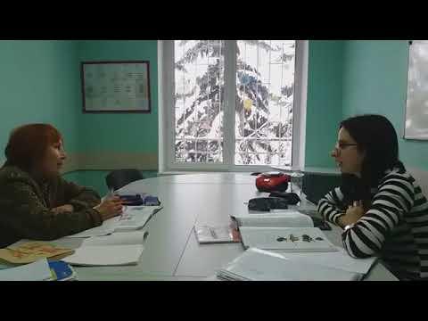 Валерия Владимировна обучается в нашей школе уже более 5 лет!