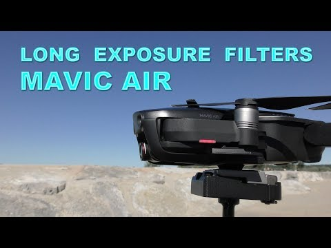 long-exposure-photography-with-the-dji-mavic-air--using-very-dark-nd-filters