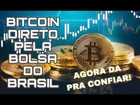 Megvesz bitcoin no id