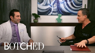 """Botched"" Most Extreme Changes 