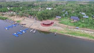 Рыболовные базы на ахтубе фаворит