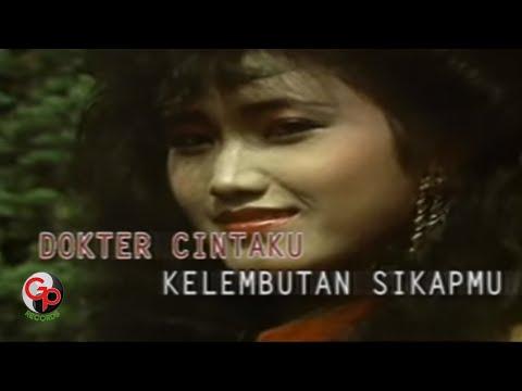 Evie Tamala - Dokter Cinta (Official Karaoke Video)
