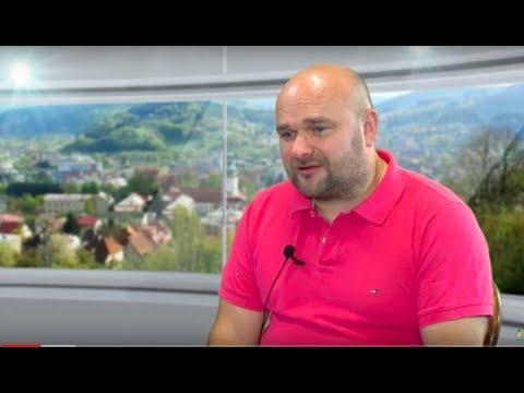 Politolog suisse proti stárnutí