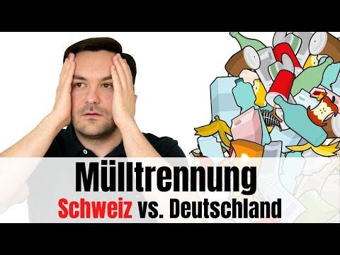 Dsh test dates mannheim