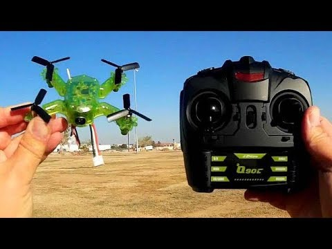eachine-q90c-intro-micro-fpv-drone-flight-test-review