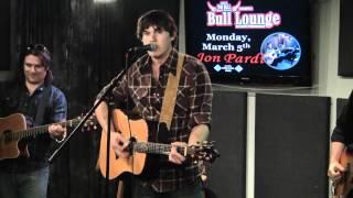 Jon Pardi - Happens All The Time