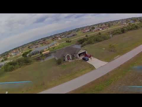 crash-fpv--blue-dragon-maiden-flight