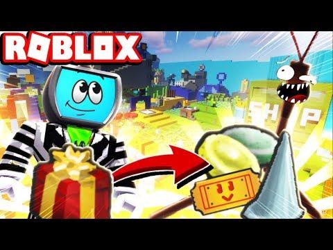 Bug Gg Roblox Roblox Adopt Me Free Robux