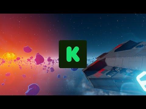 Skywanderer kickstarter!