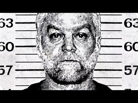 Making A Murderer Part 2 Has Its First Trailer