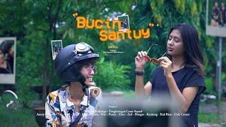 Download lagu Smvll Bucin Santuy Mp3