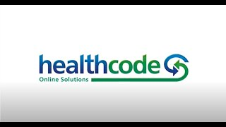 Healthcode ePractice Management Solution