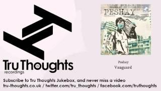 Peshay - Vanguard