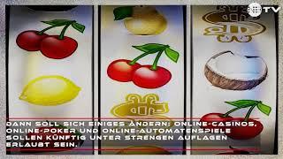 Kölner Gericht hat entschieden! Keine Werbung mehr für Online-Glücksspiele